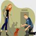Adestrador de cães: O amigo do seu melhor amigo.