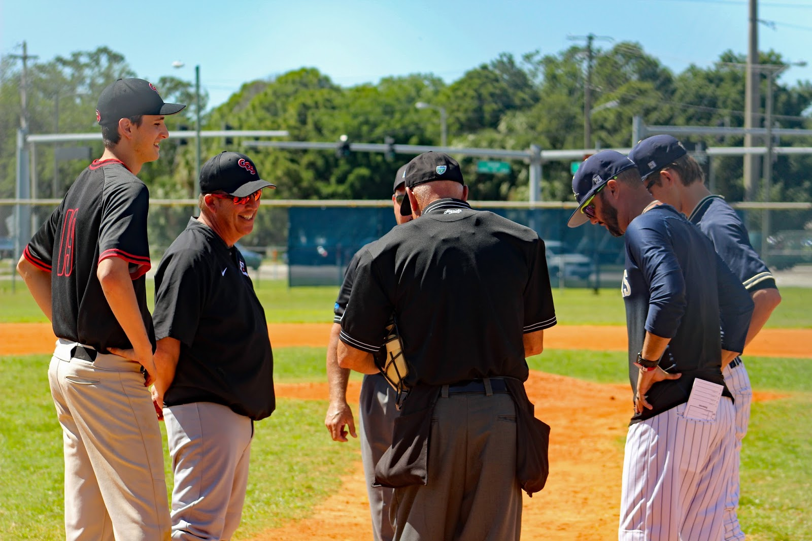hillsborough co  baseball round 17  18