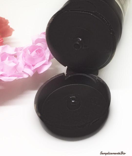 Shampoo Rigenerante/Ultra Idratante al Miele e Ibisco