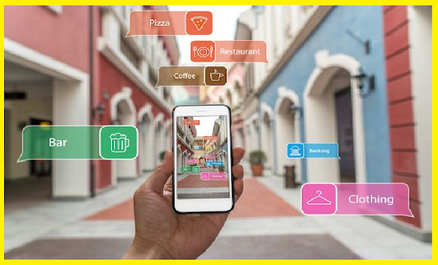 5 Reality Apps Augmented Better Than Pokemon Go