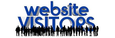 Web-Usability: Wann ist eine Website benutzerfreundlich?