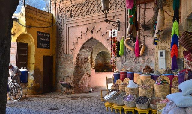 marrakech-souks-poracci-in-viaggio