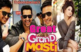 great-grand-masti-watch-movie