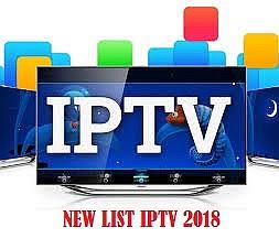 Quali sono le migliori liste IPTV gratis del 2018?