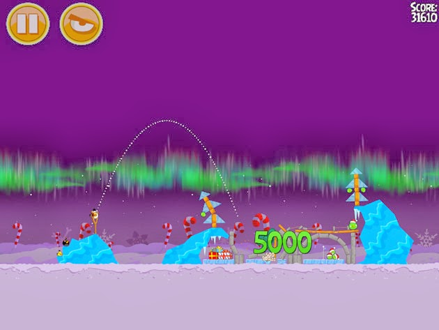 angry birds game full version free for windows 8