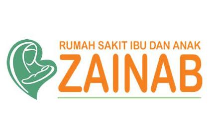 Lowongan RSIA Zainab Pekanbaru Mei 2019