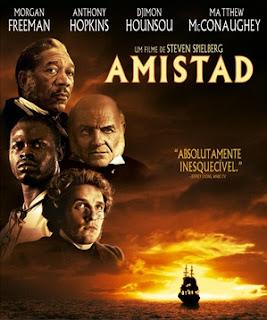 Assistir Amistad Online Dublado