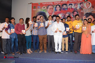 Evaro Thanevaro Telugu Movie Audio Launch Stills  0039.jpg