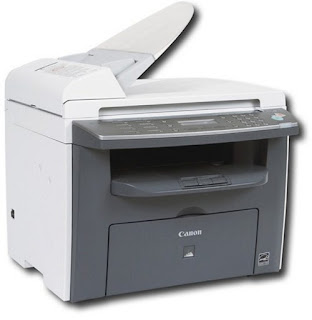 Offering the convenient alternative of duplex printing Canon ImageCLASS MF4350d Drivers Download