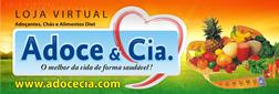 Adoce & Cia