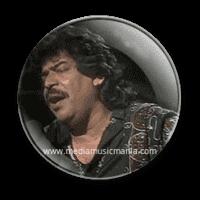 Shoukat Ali Pakistani Classical Music