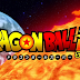 Dragon Ball Super: Brenda Nava habla sobre la traducción