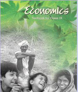 Class 9 Economics Solutions
