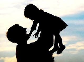 Persiapan Suami Saat Menjadi Ayah