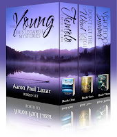 https://www.amazon.com/Young-Gus-LeGarde-Mysteries-suspense-ebook/dp/B0747NSPN4/ref=sr_1_1?ie=UTF8&qid=1503516205&sr=8-1&keywords=young+gus+legarde