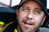 Matt Crafton - ThorSport Racing, No. 88 Toyota