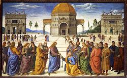 Art 236: Renaissance Through Mid 19th Century Art: The Reflection of Humanism in Renaissance Art