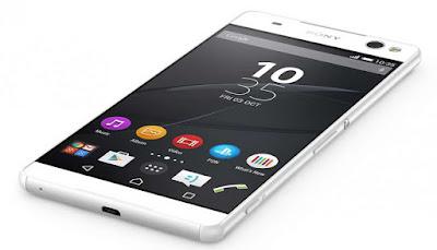Kelebihan Spesifikasi Harga HP Sony Xperia F8331 Terbaru