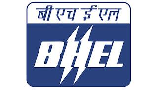 BHEL Pudukkottai Recruitment 2019 for Apprentice Post (94 Vacancies for Technician & Graduate)