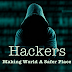 5 Top Female Hackers in The World Ever - Updated 2016