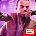 Gangstar Vegas v3.8.0t mega mod apk [Premium] (Unlimited everything)
