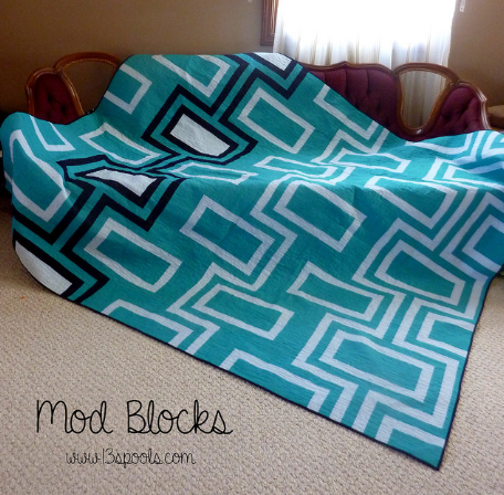 http://www.13spools.com/2014/01/modern-quilts-unlimited-mod-blocks.html