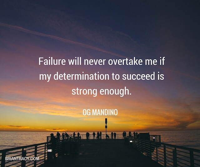 Best Inspirational Quotes For Success