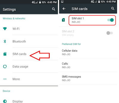 How to Set & Configure Jio 4G SIM in Android Phone,jio 4g no network,jio 4g not working,how to setup jio 4g,how to use jio 4g in 3g phone,how to convert 3g to 4g,not data icog,no network in phone,jio 4g sim issues,how to fix jio 4g no network,no sim detect jio 4g,sim cards,no sim network,how to create new apn,Jionet,no mobile data,how to setup,how to setting jio g4,setting for jio 4g,how to activate jio 4g sim