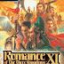 Romance of the Three Kingdoms XI - Tam Quốc Chí 13