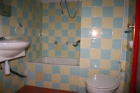 piso en venta calle polo bernabe villarreal wc