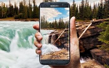 Harga Samsung Galaxy S7 Edge baru, Harga bekas Samsung Galaxy S7 Edge, Spesifikasi Samsung Galaxy S7 Edge