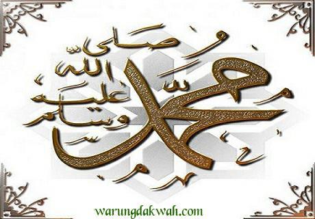 Lafadz Bacaan Teks Sholawat Ibrahimiyah Hikmah Arab Latin dan Artinya Lengkap