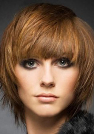 Fabulous Style Hairstyle Hairstyle Inspiration Daily Dogsangcom