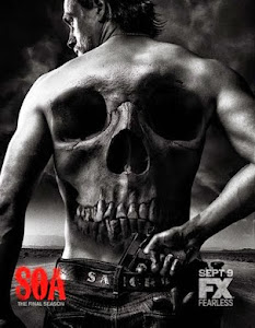 Sons of Anarchy – 7X10 temporada 7 capitulo 10