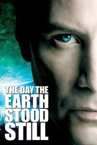 Watch The Day the Earth Stood Still Online Free in HD