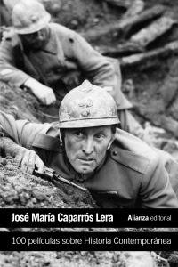http://encuentrosconlasletras.blogspot.com.es/2017/05/100-peliculas-sobre-historia.html