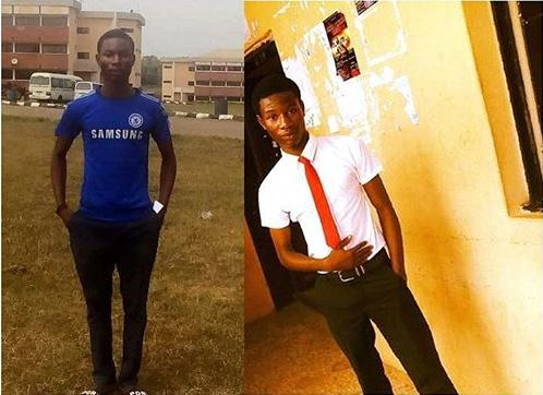 Missing UNIOSUN Student Reappears: