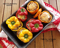 https://saboresdaminhacozinha.blogs.sapo.pt/pimentos-recheados-com-carne-117035
