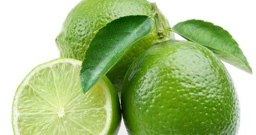 Cara Menurunkan Berat Badan Dengan Jeruk Nipis Cara - Cara Diet Sehat Jeruk Nipis