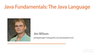 Free Java Courses for Beginners
