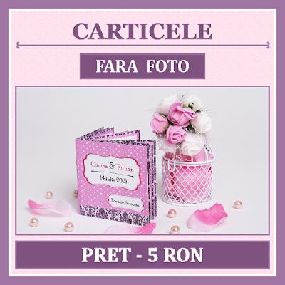 http://www.bebestudio11.com/2017/01/marturii-nunta-carticele.html