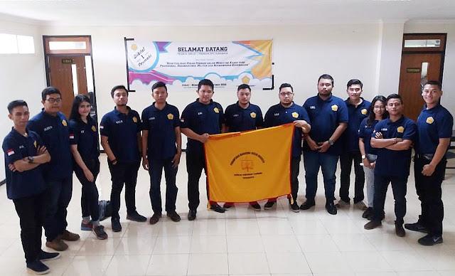 Permahi DPC Surabaya Soroti Problematika Surat Ijo Di Kota Surabaya
