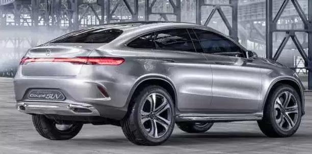 2017 Mercedes ML Performance