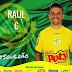 Raul Diogo brilha na segunda partida do Paulistão
