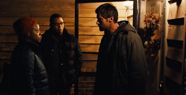 Prisoners crime thriller 2013 movieloversreviews.filminspector.com
