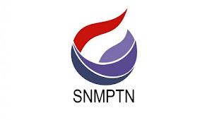 5 Tips dan Trik Cerdas Supaya Lulus SNMPTN
