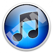 ITWebister: Download iTunes 11.0.4 (32-bit) Free And Full