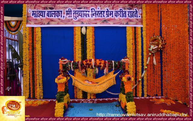 Shree-Ram-Ramnavami-utsav-ramjanm-celebration-Bandra