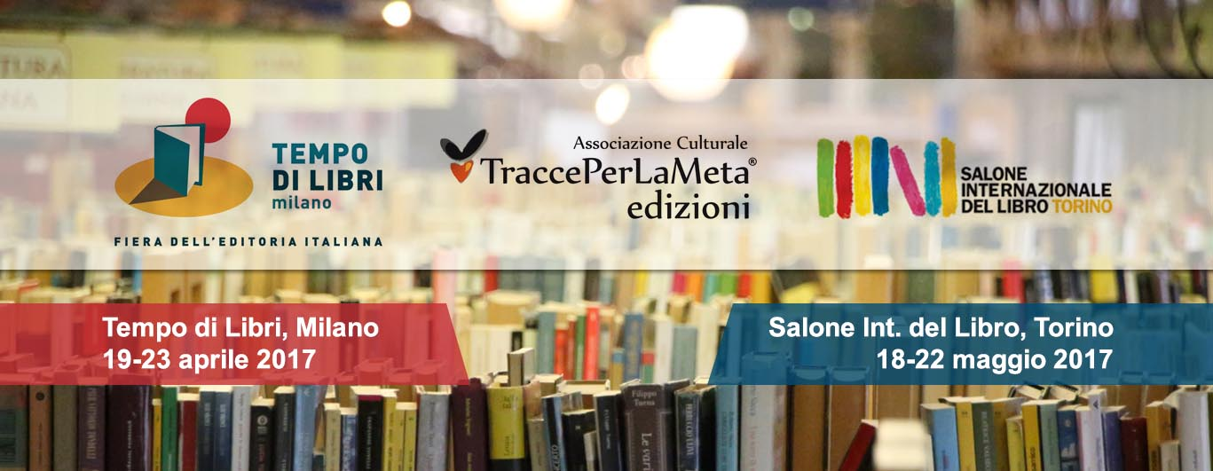 Tempo di libri 2017 tiriamo le somme di adele v for Fiera di milano 2017