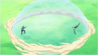 Ope Ope no Mi ผลโอเปะโอเปะ @ One Piece